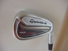 New Taylor Made TP CB Tour Preferred 8 Iron DynaLite Gold XP R-300 REG Steel
