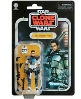Star Wars The Vintage Collection Clone Trooper Fives 3.75in Figure PRE-ORDER