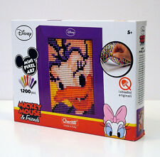 QUERCETTI MINI PIXER ART DISNEY +5 A COD 0828
