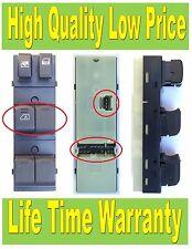 25401-ZN40A Power Window Switch Master Control Switch 25401-ZN40C NEW