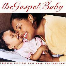 Gospel Baby 2007 by Gospel Baby Ex-library