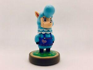 Nintendo Amiibo - Cyrus