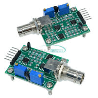 PH Liquid Value Detection Sensor Module Monitoring Control 95%RH For Arduino