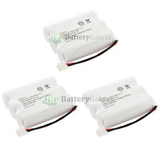 3 Cordless Home Phone Rechargeable Battery for Vtech 80-5071-00-00 8050710000
