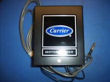 CARRIER MOTORMASTER CAT# 32LT-660-004