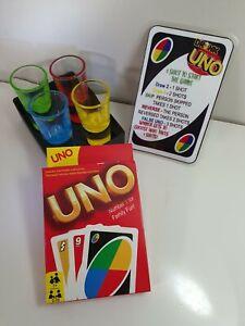 DRUNK UNO GAME UNO DRINKING GAME.