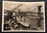 Ref86 Ancienne Photo Vintage Env 9/12,5 Cm Voir Photos Pour Plus Détails