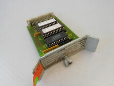 Indramat AS 51/003-001, Sofware RAC 4V1, Motor 2 AD160C-BS.3