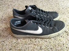 NIKE SWEET LEGACY GRAY MENS SIZE 13 SNEAKERS Kd1