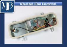 Mercedes-Benz W113 Pagode 230SL 250SL Light Bracket Socket Left up To Year` 69