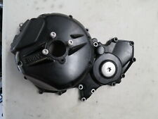 ENGINE HOUSING COVER CLUTCH COVER BMW K1200S/R K40 PART NR. 11147707394