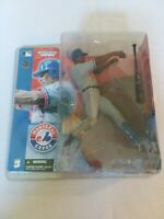 2002 McFarlane Vladimir Guerrero Series 3 Montreal Expos Baseball Variant Figure