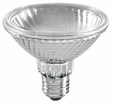 SYLVANIA Lampe Halogène Hi-Spot95 240V 75W/100W E27 Blanc Chaud Lampe Dimmable