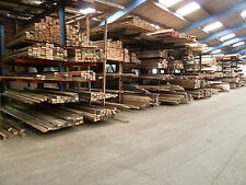 RECLAIMED  TIMBER--- MASSIVE STOCK  IN NORTH EAST