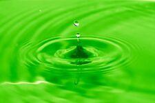 Fluorescein disodium salt, fluorescent, Uranin, leak detection, 100g