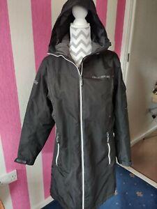 Helly hansen jacket Ladies XL/Tg