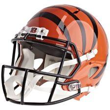 Riddell Speed replica Football Casque - Cincinnati Bengals
