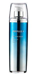 PEPPLUS + Cleansing, Softening, Hydrating, Moisturizing Toner 120 ml
