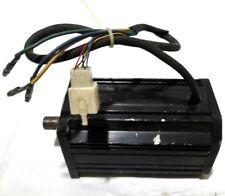 Bldc Motor for sale | eBay