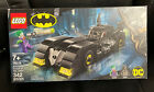 LEGO 76119 DC Batman Batmobile: Pursuit of The Joker RETIRED - NEW/NISB
