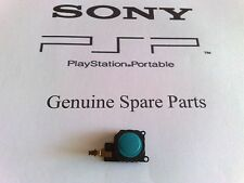 Genuine+Original Part SONY PSP-3004:Navigation Joystick+Flex(Turquoise Green)
