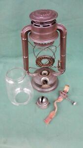 WWII Feuerhand No: 252 Petroleumlamp, , Germany parts or repair