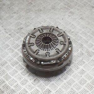 AUDI A4 B9 Clutch Set Kit 0CS141026A 0CS141117G 0CS141031E 1.4 Petrol 110kw 2018