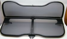 2003-2010 VW Beetle Convertible Windscreen Deflector Wind stop 1y0862951a