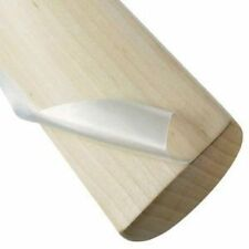 CW Cricket Bat Anti Scuff Sheet For Cricket Bats Best Quality Free Ship 2 Pcs