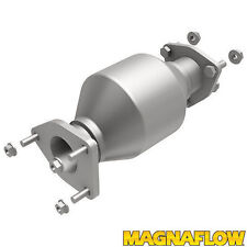 2008-2011 Honda Accord 2.4L Rear CATS Magnaflow Direct-Fit Catalytic Converter