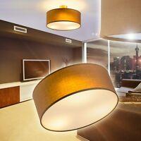 Design Flur Lampe Wohn Zimmer Leuchte Wandlampe Aluminium Küchen Strahler grün