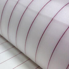 Nylon Peel Ply for Glass Carbon Fiber Vacuum Infusion Process Width Up to 1.8m