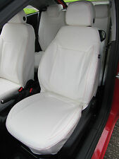 VAUXHALL OPEL CORSA D CAR SEAT COVERS