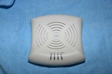 ARUBA AP-105 Dual Band 802.11n 300 Mbps Wireless Access Point