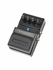 New Digitech Supernatural Ambient Reverb Guitar Effect Pedal!!