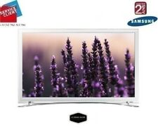 "Samsung UE22H5610 ‑  TV LCD LED - Full HD - 22"" - Smart TV - Garantie 2ans"