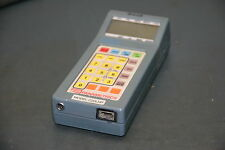 Panametrics Handheld Ultrasonic Thickness Gage 22DL-HP