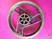 jante (roue) avant Yamaha 900 XJ 31a 58l
