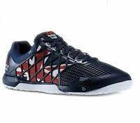 "8.5-12.5"" Mens Reebok Crossfit Nano 4.0 Shoes Running Sports Men's Sport Shoes"