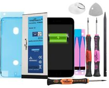 Batterie Interne iPhone 4 /4S /5 /5C /5S /SE /6 /6S /7 /7 PLUS + Outils Adhesifs