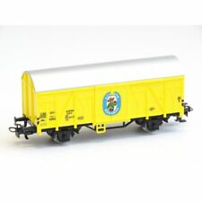Vag/ón para modelismo ferroviario H0 44106 M/ärklin