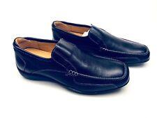 4ff2041814b Sandro Moscoloni Brown Men s Dress   Formal Oxfords 9.5 Men s US ...