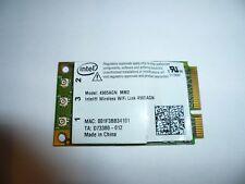 GENUINE 4965AGN MM2 Mini Wireless card