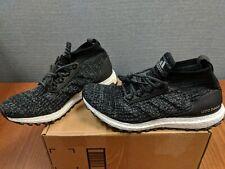 cac57041c adidas UltraBOOST All Terrain Shoe - Men s Running SKU S82036 Size 9