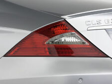 MERCEDES-BENZ CLS-CLASS CLS63 CLS550 LEFT TAILLIGHT REAR LAMP GENUINE OEM 08-11