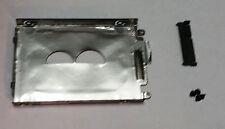 HP Pavilion HDD Caddy DV2000 DV 2100 DV2200 DV2300 w/screw& Connector 442171-001