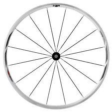 Shimano Presta Bicycle Wheels & Wheelsets