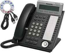 Panasonic KX-NT343 teléfono IP Teléfono-Inc Iva y Garantía-Grado A -