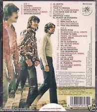 RARE 70s 60'S 2CDs+booklet TREBOL 1972-1976 carmen MUSICA ERES TU marilyn OYEME