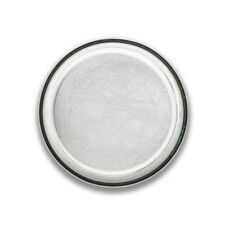 Stargazer  Eye Dust  NUMBER #44 SILVER GREY OMBRE A PAUPIERES - Eye Shadow